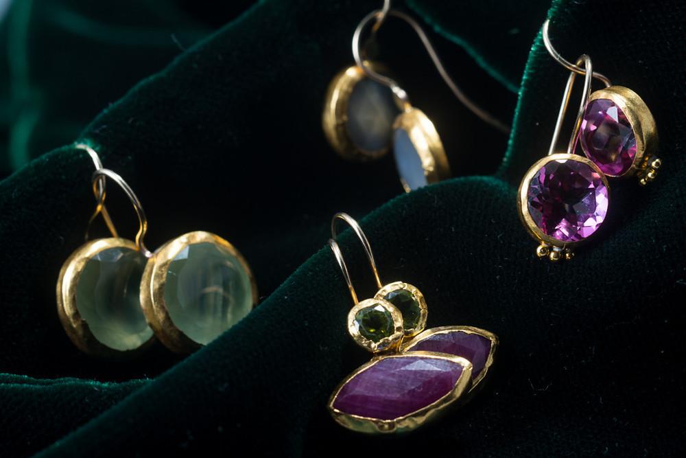 sollano 16_ jewelry-earings 2.jpg