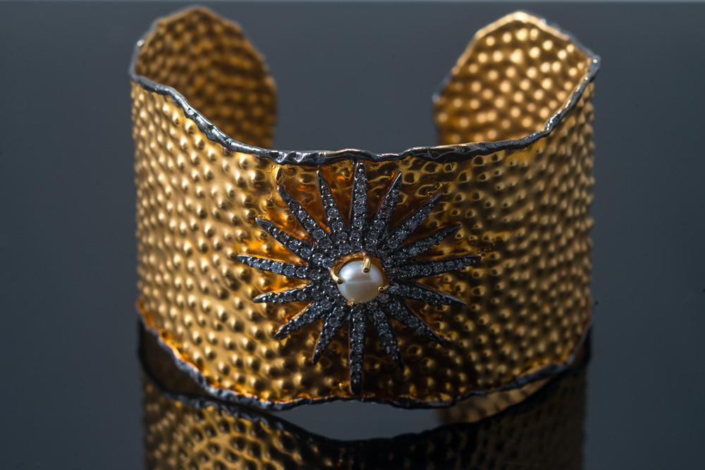 sollano 16_jewelry 1.jpg