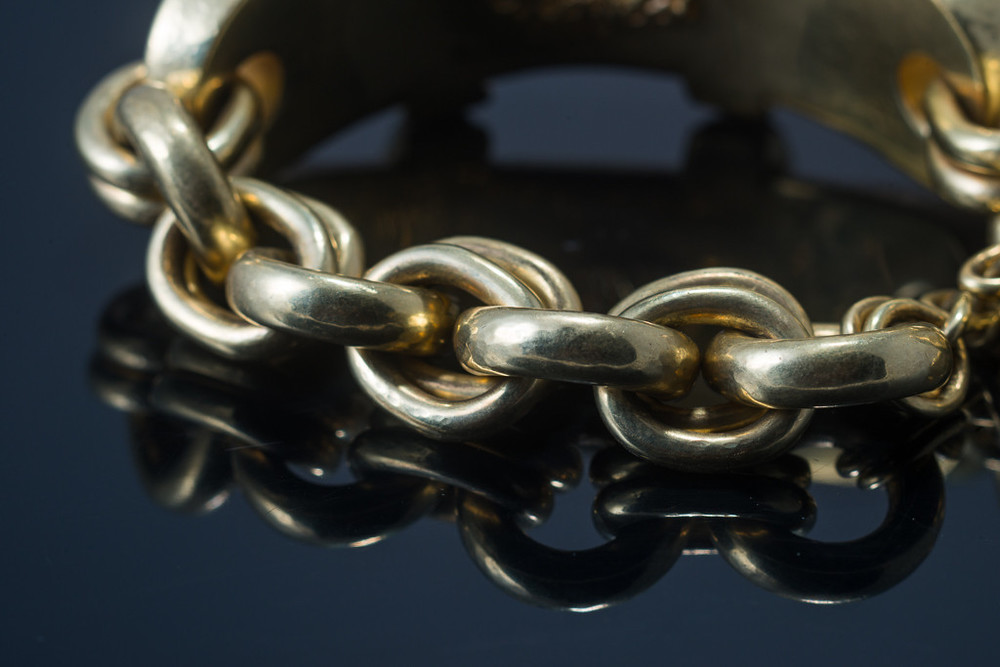 Sollano 16_jewelry_2.jpg