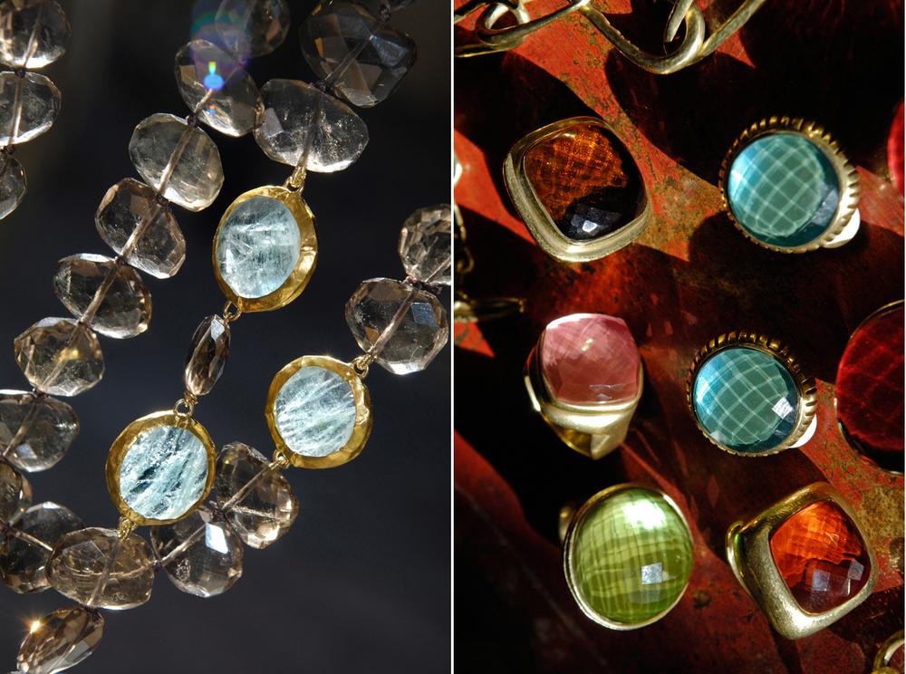 sollano 16_jewelry 1 (1).jpg