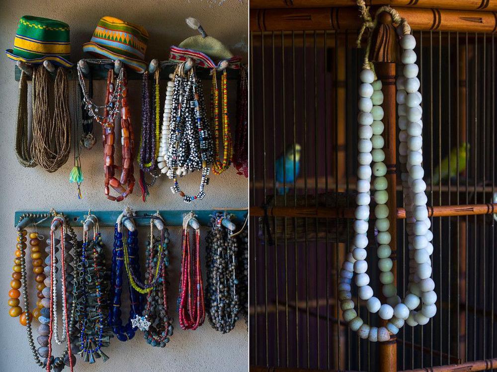sollano 16_accessories_beads 6.jpg