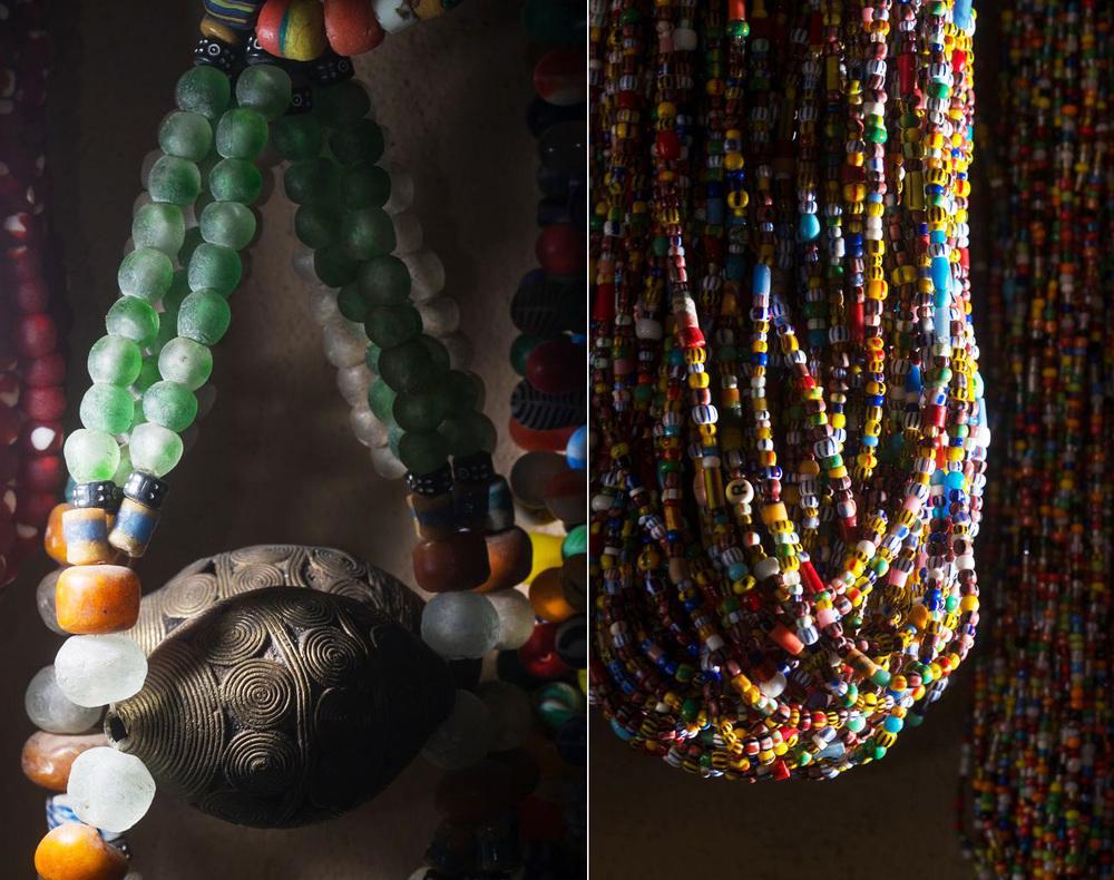 sollano 16_accessories_beads9.jpg