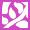 icon fluer pink.jpg