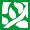 icon fluer green-1.jpg