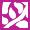 icon fluer magenta-1.jpg