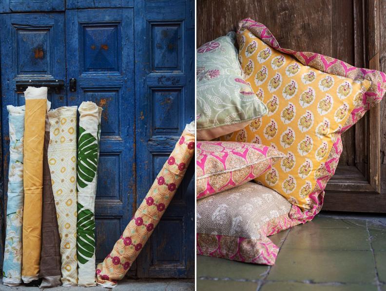 Sollano16_Raoul fabrics-6.jpg