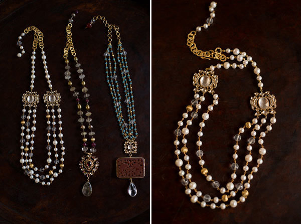 sollano-16-jewelry7.jpg