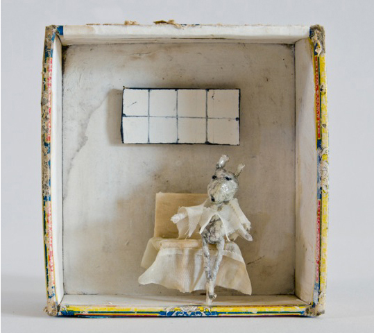 sollano 16 art-a3.jpg