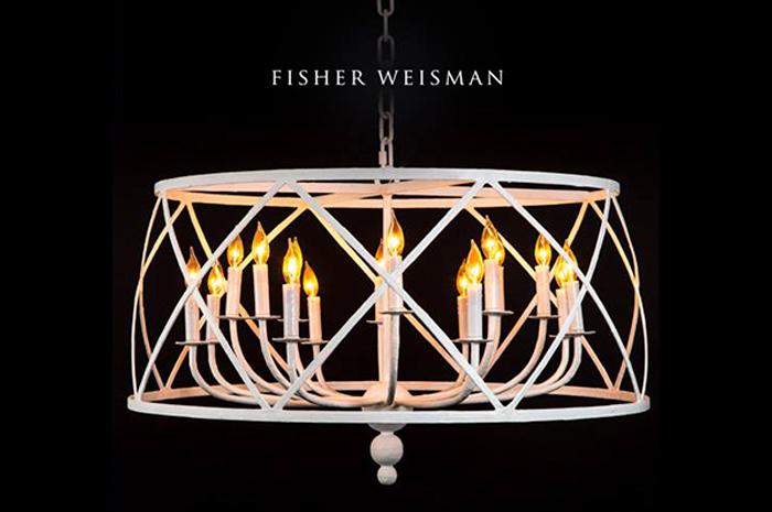 Fisher-Weisman1.jpg