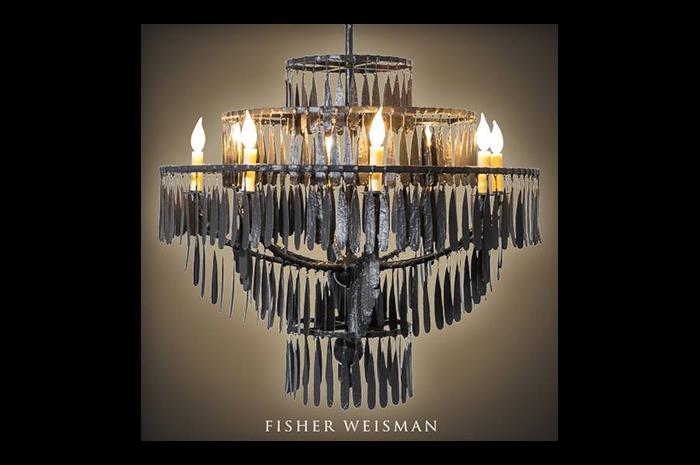 Fisher-Weisman3.jpg