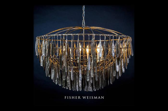 Fisher-Weisman5.jpg