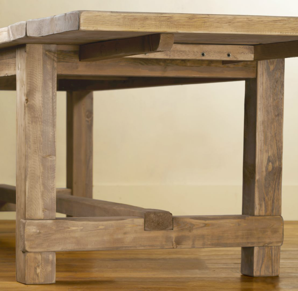 Glamoc Dining Table 1.png