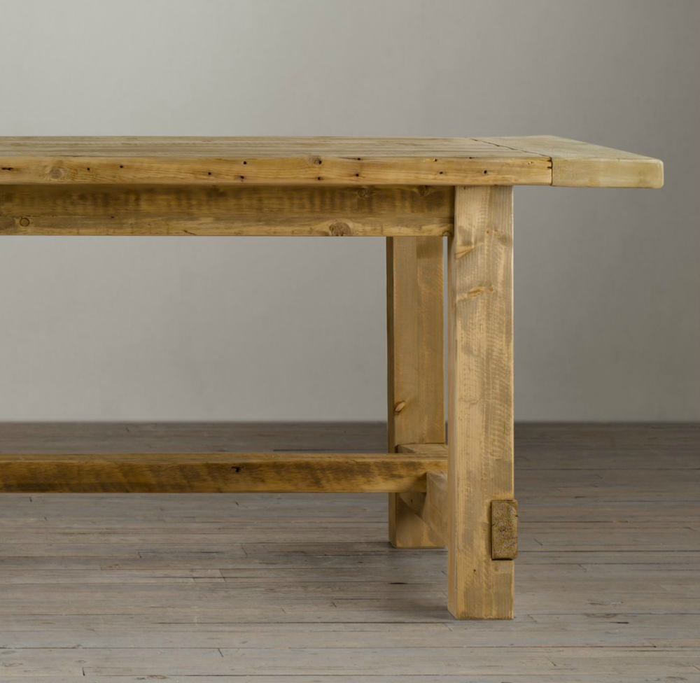 Glamoc Dining Table 2.png