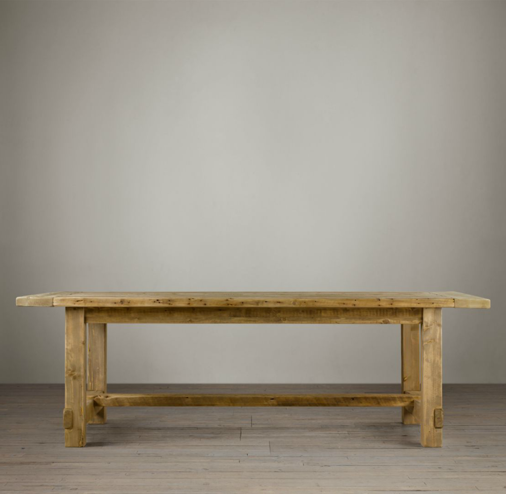 Glamoc Dining Table 4.png