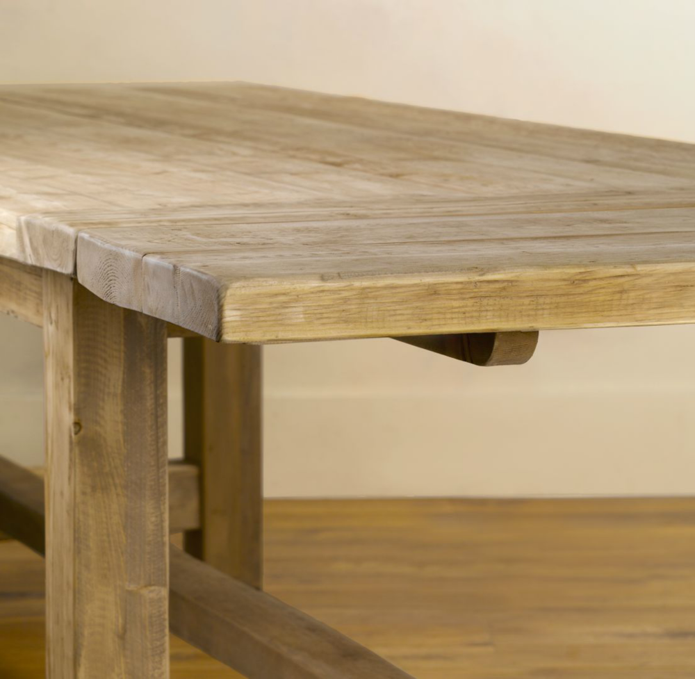 Glamoc Dining Table 3.png