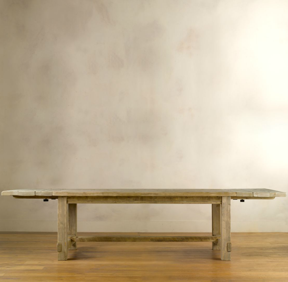 Glamoc Dining Table 6.png