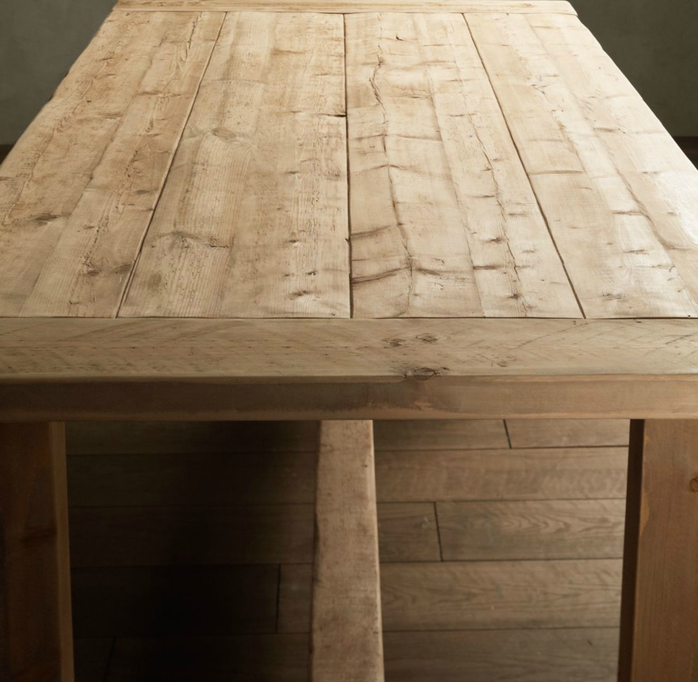Glamoc Dining Table 5.png