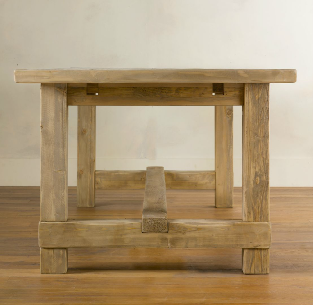 Glamoc Dining Table 8.png
