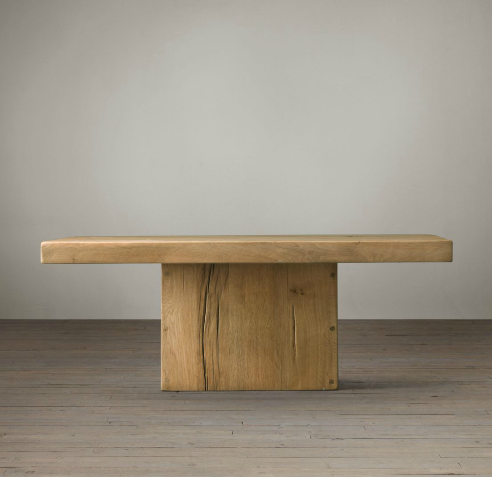 France Coffee Table  2.png