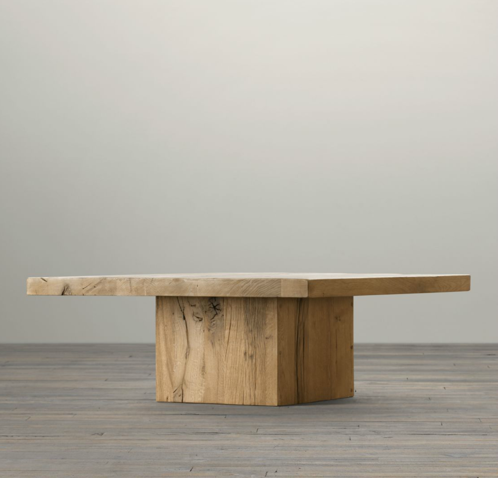 France Coffee Table  3.png