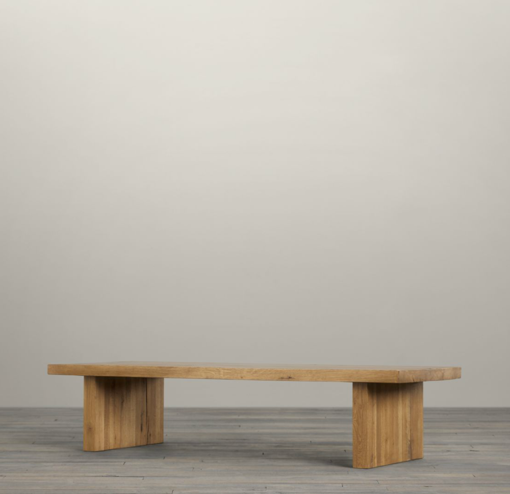 Spain Coffee Table 2.png