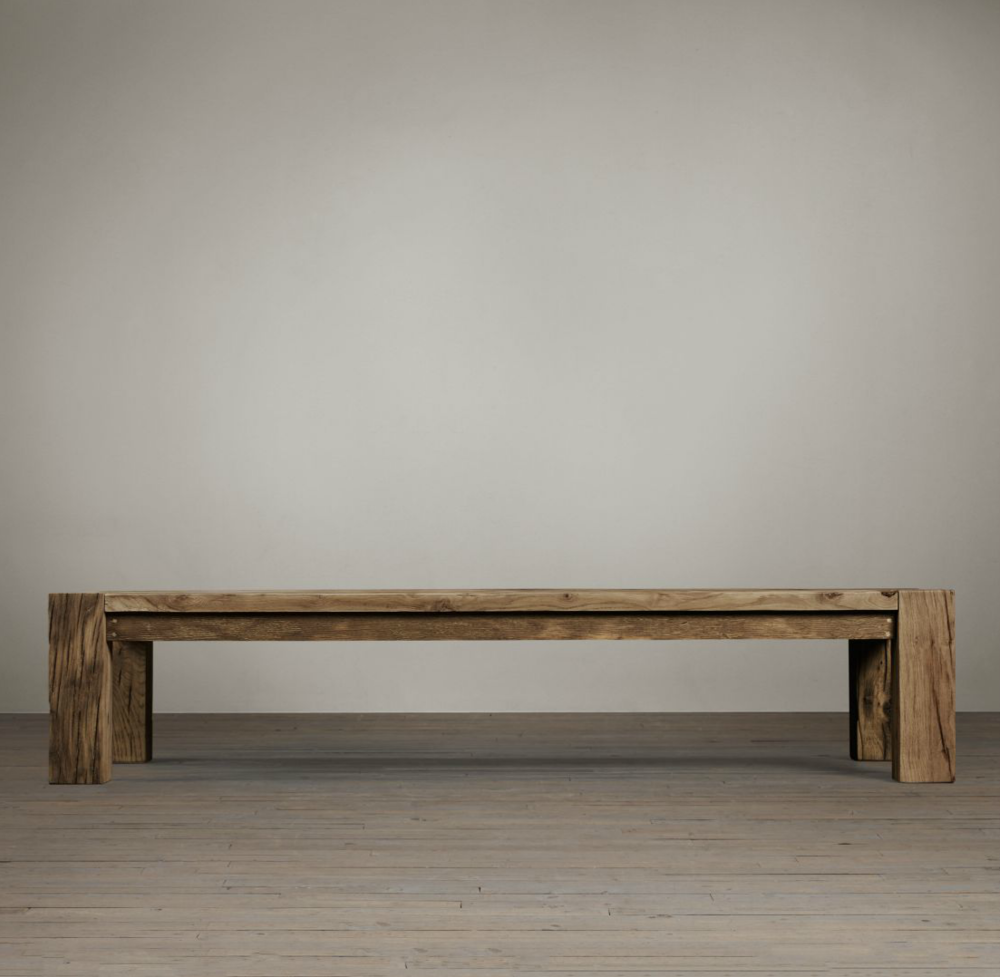 Portugal Coffee Table 2.png