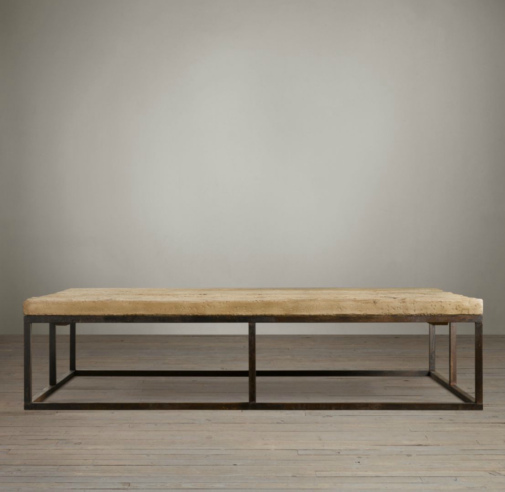 Greece Coffee Table 2.png