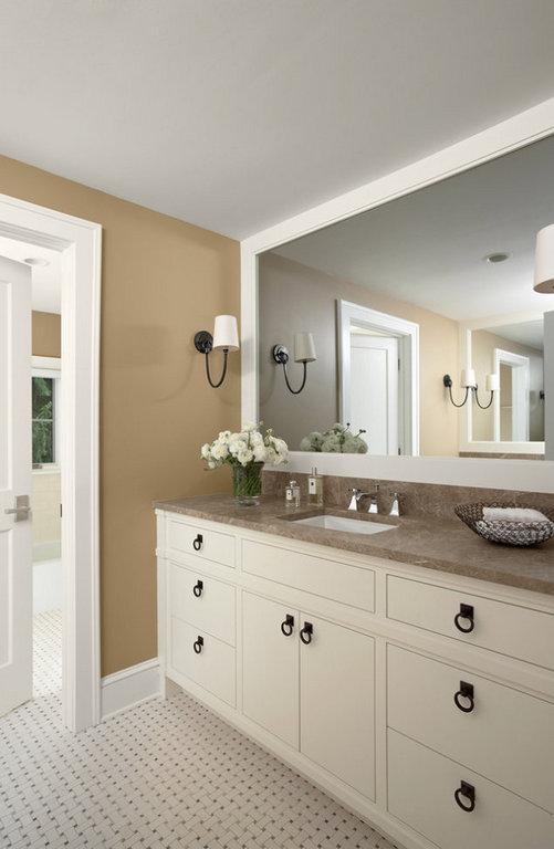Apple White Bathroom Cabinetry 1.jpg