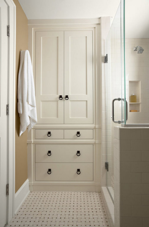 Apple White Bathroom Cabinetry 2.jpg
