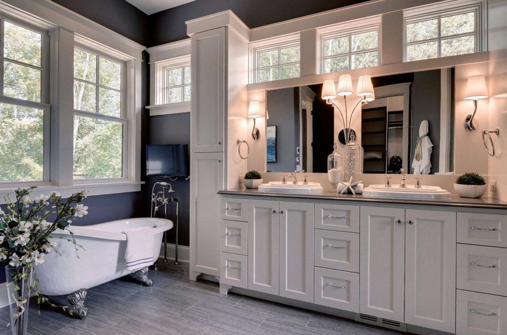 Beautiful White Bathroom Cabinetry 2.jpg