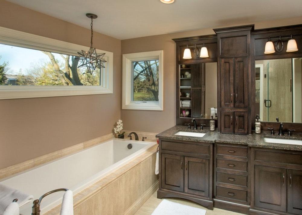 Custom Bathroom Cabinetry 2.jpg