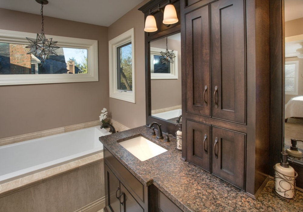 Custom Bathroom Cabinetry  4.jpg