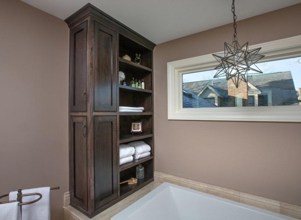 Custom Bathroom Cabinetry 3.jpg
