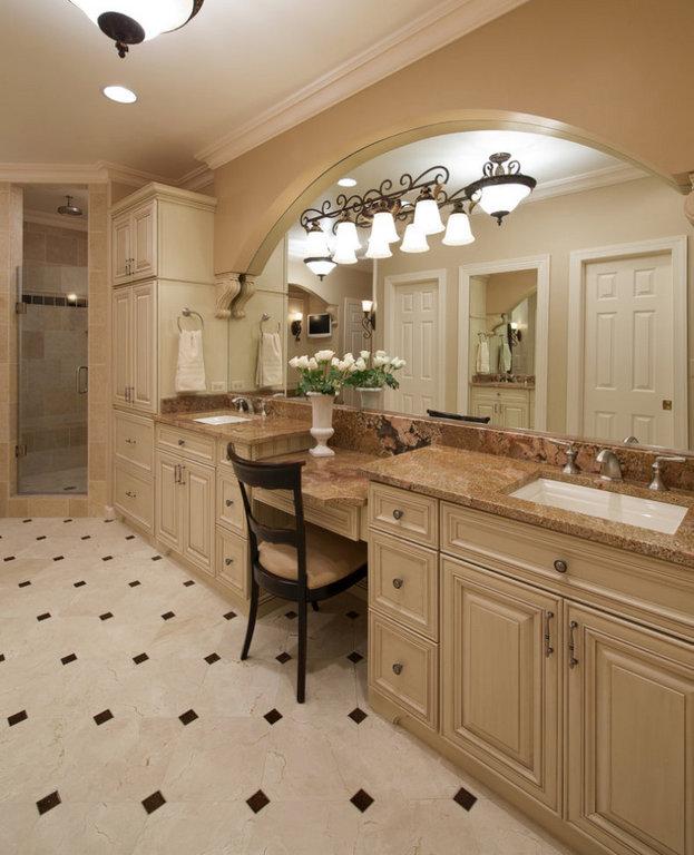 Elegant Bathroom Cabinetry 1.jpg