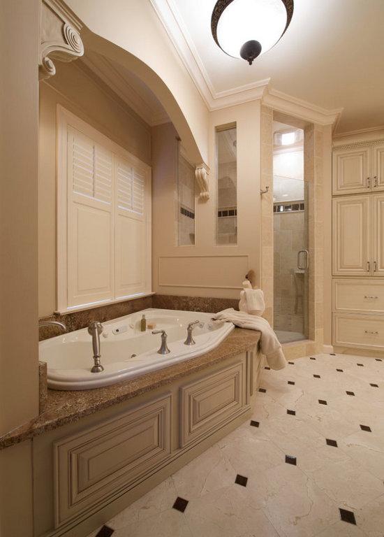 Elegant Bathroom Cabinetry 3.jpg