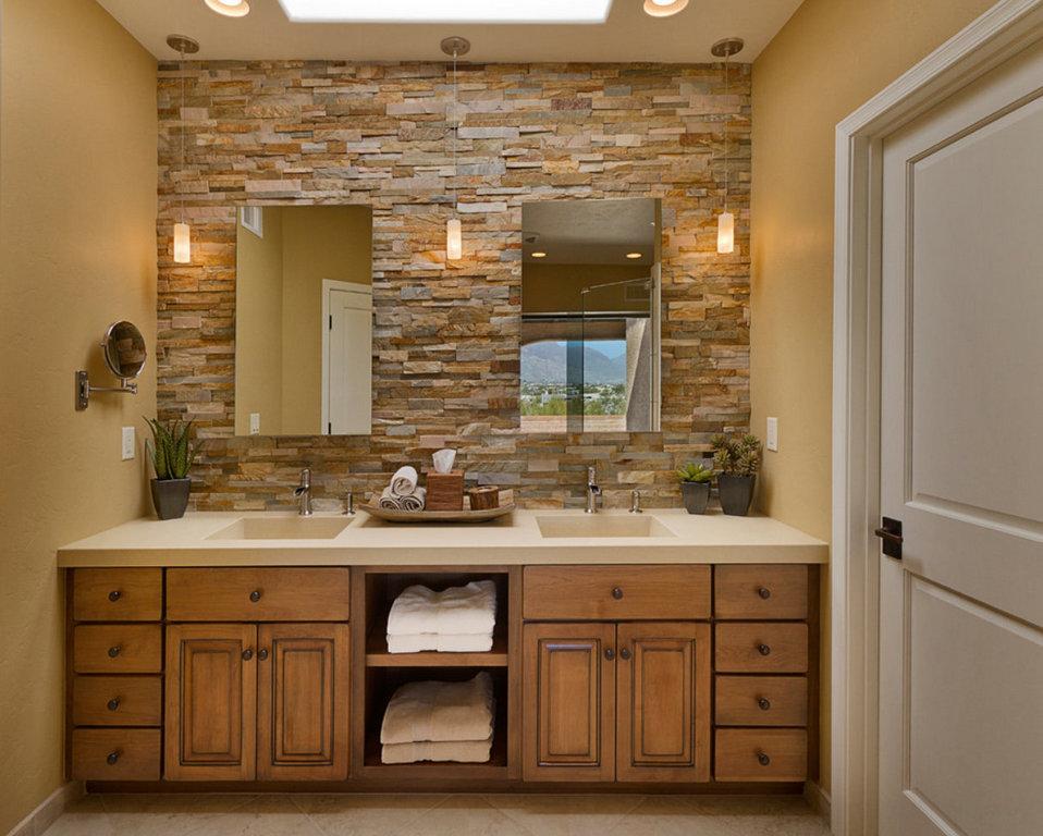 Distressed Bathroom Cabinetry 1.jpg