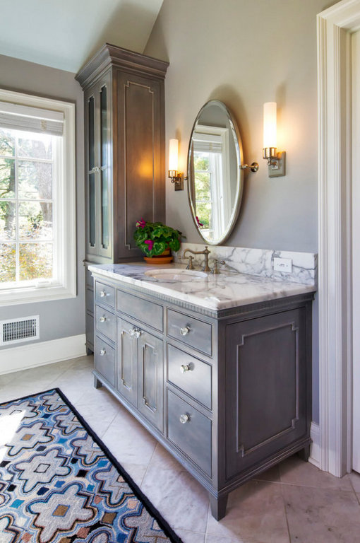 Elegant Bathroom Cabinetry 2.jpg