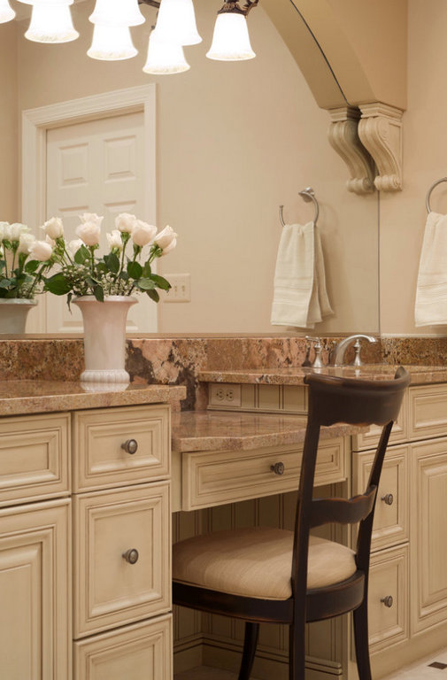 Elegant Bathroom Cabinetry 5.jpg