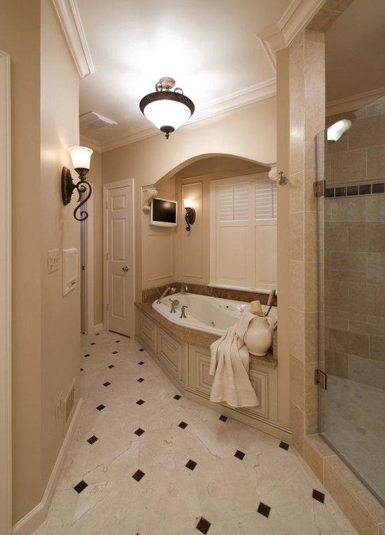 Elegant Bathroom Cabinetry 4.jpg