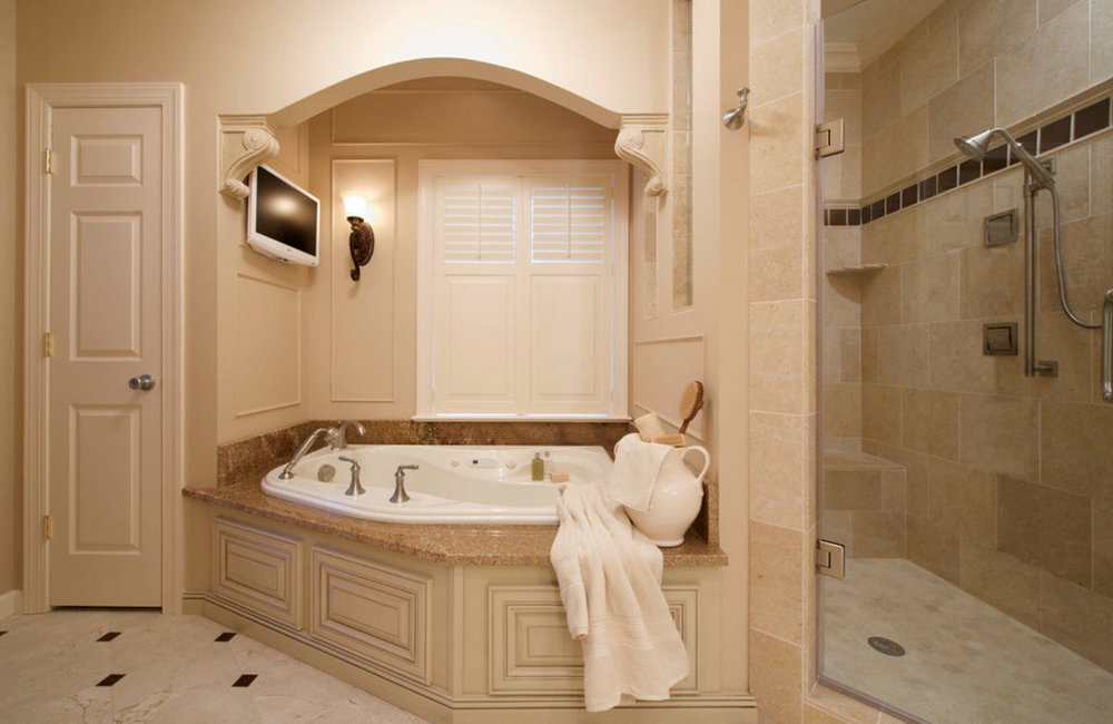 Elegant Bathroom Cabinetry 6.jpg