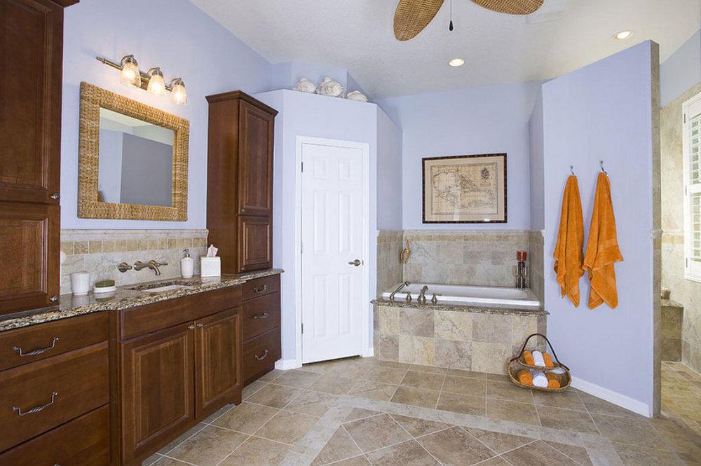 Esspreso Bathroom  3.jpg