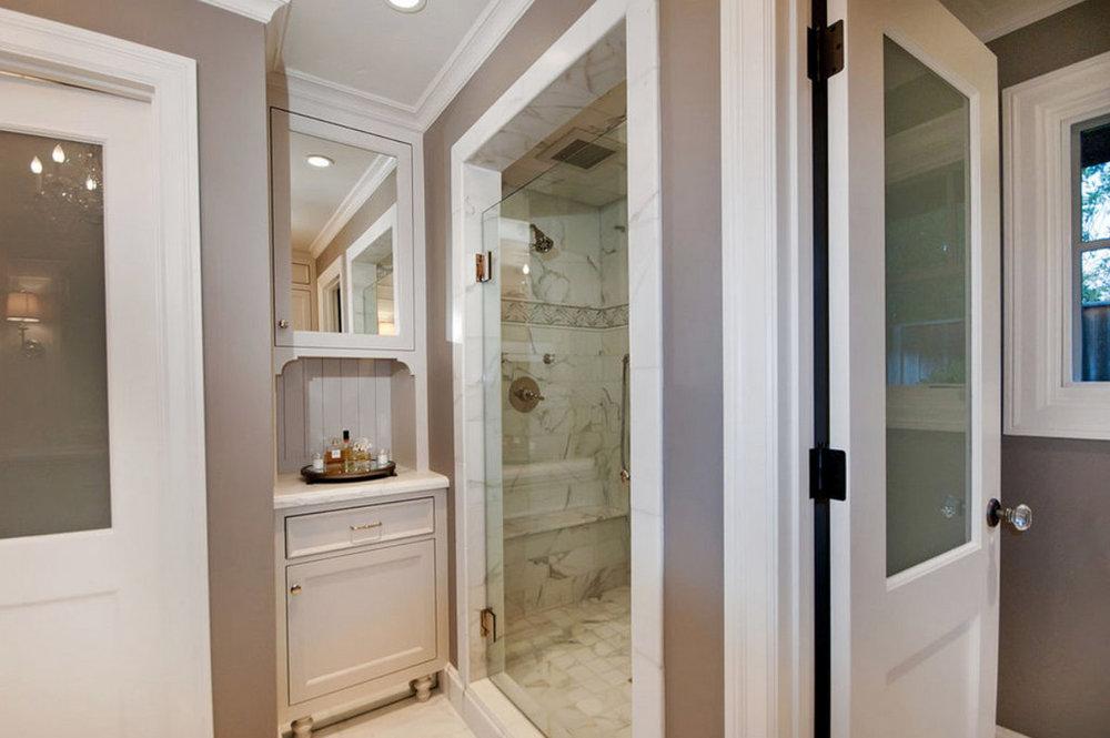 Luxurious Custom Bathroom Cabinetry 2.jpg