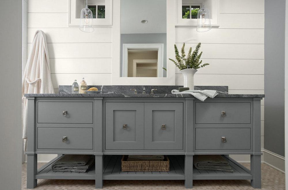 Grey Simplicity Bathroom Cabinetry  1.jpg
