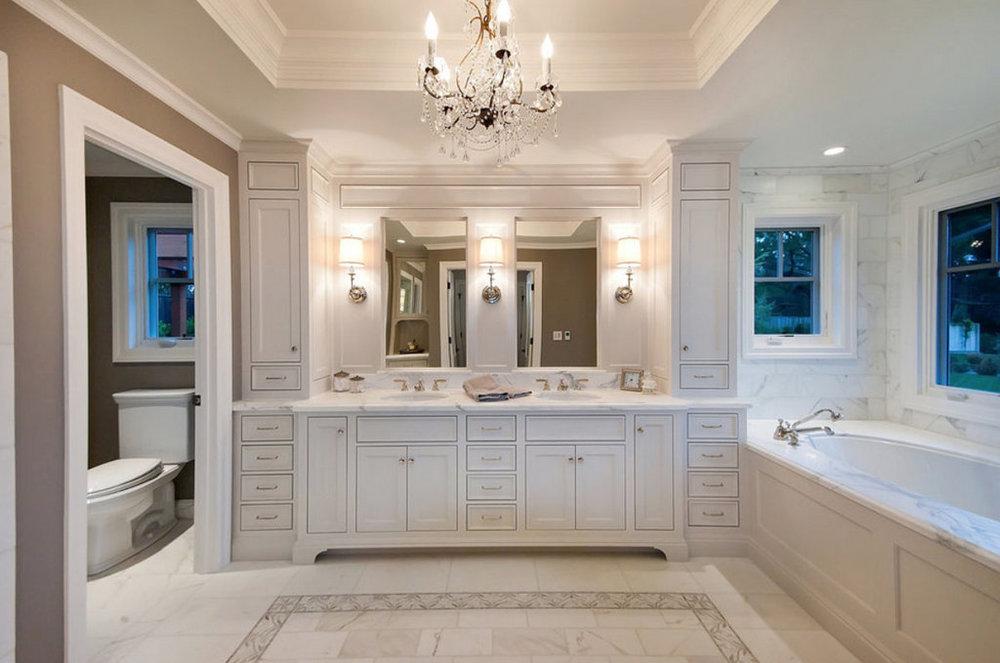 Luxurious Custom Bathroom Cabinetry 1.jpg