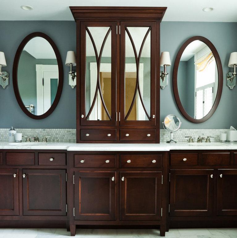 Luxury Cherry Bathroom 1.jpg