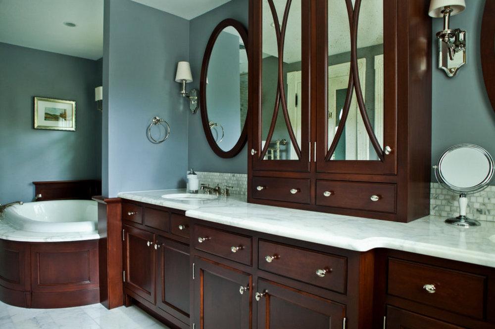 Luxury Cherry Bathroom 2.jpg