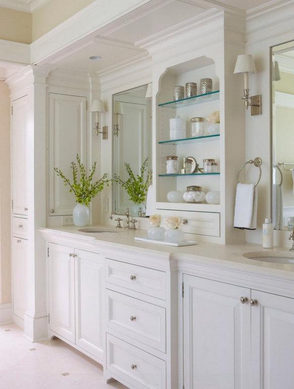 Magnificient White Bathroom 1.jpg