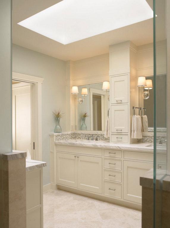 Modern White Cabinetry 1.jpg