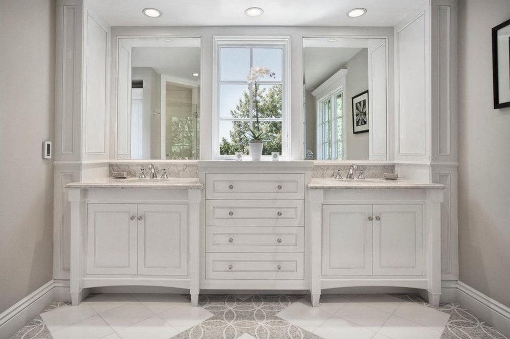 My Taste Bathroom Cabinetry 1.jpg