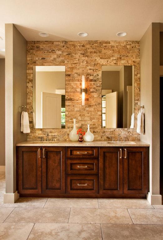 Nespresso Glazed Bathroom Cabinetry 1.jpg